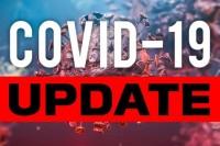 March 13, 2020 Update