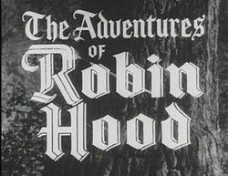 TMMS Drama Performance of Robin Hood
