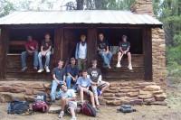 6th grade Big Trip