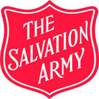 6th Grade Choir to Salvation Army