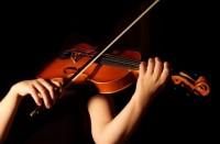 TMMS Orchestra, TMMS Advanced Orchestra & TMMS Choir Concert