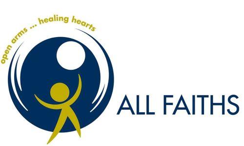 TMMS Student Council fieldtrip to All Faiths & Main Event