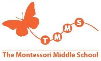 TMMS logo